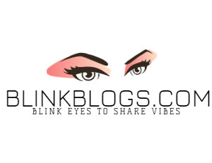 Blink Blogs