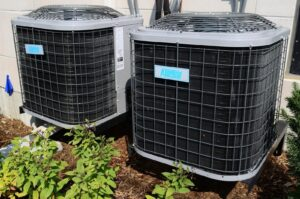 Improve Air Conditioner
